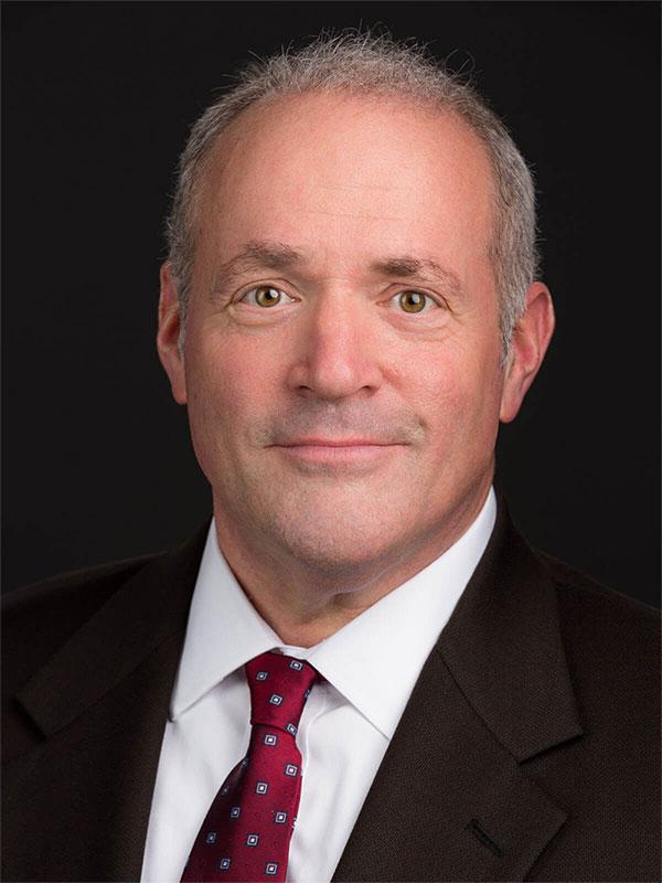 Bill Zhaller