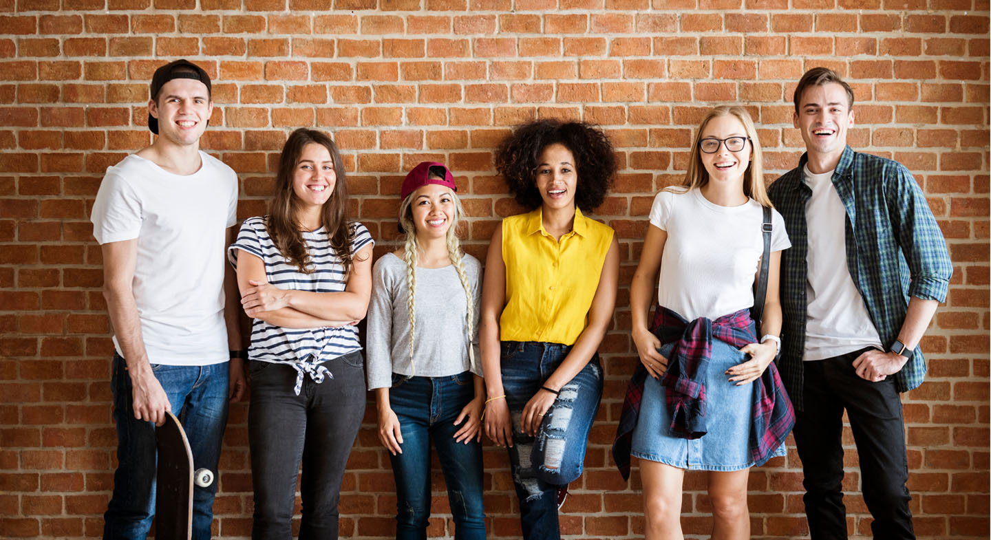 What Impact Will Generation Z Have On The Rental Property Market?