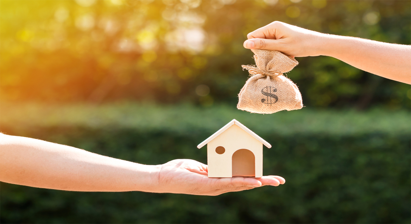 How Much Real Estate do I Need in My Portfolio?