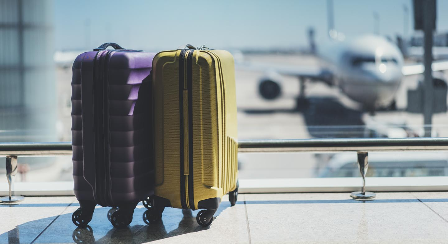 Experts Say You Should Take A Year Out To Travel: Here's How To Do It