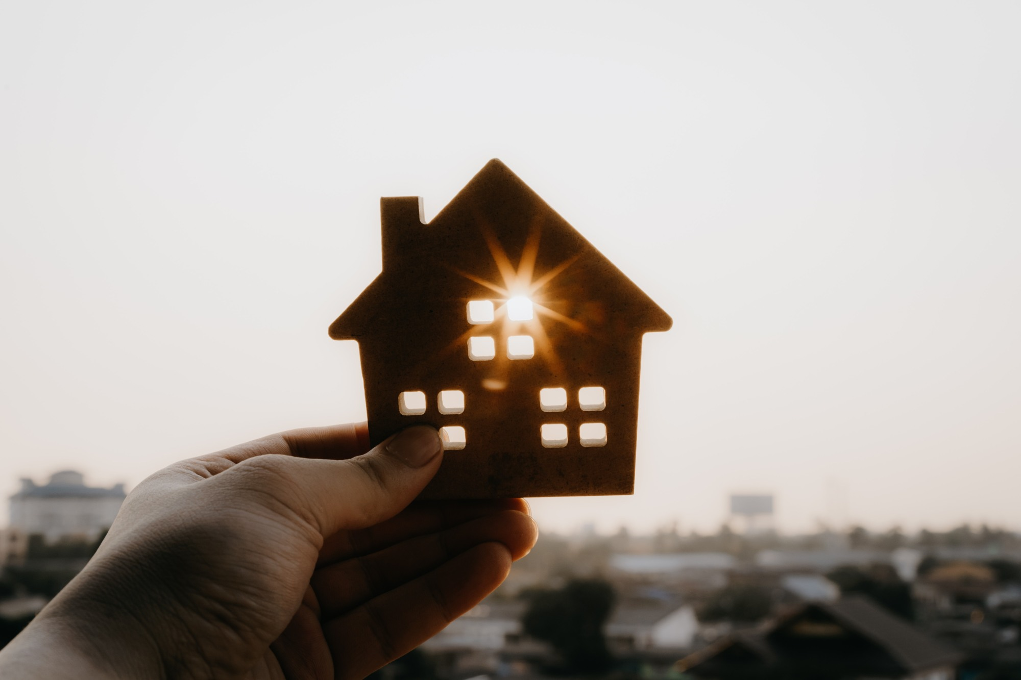 What Is A Value Add Property?
