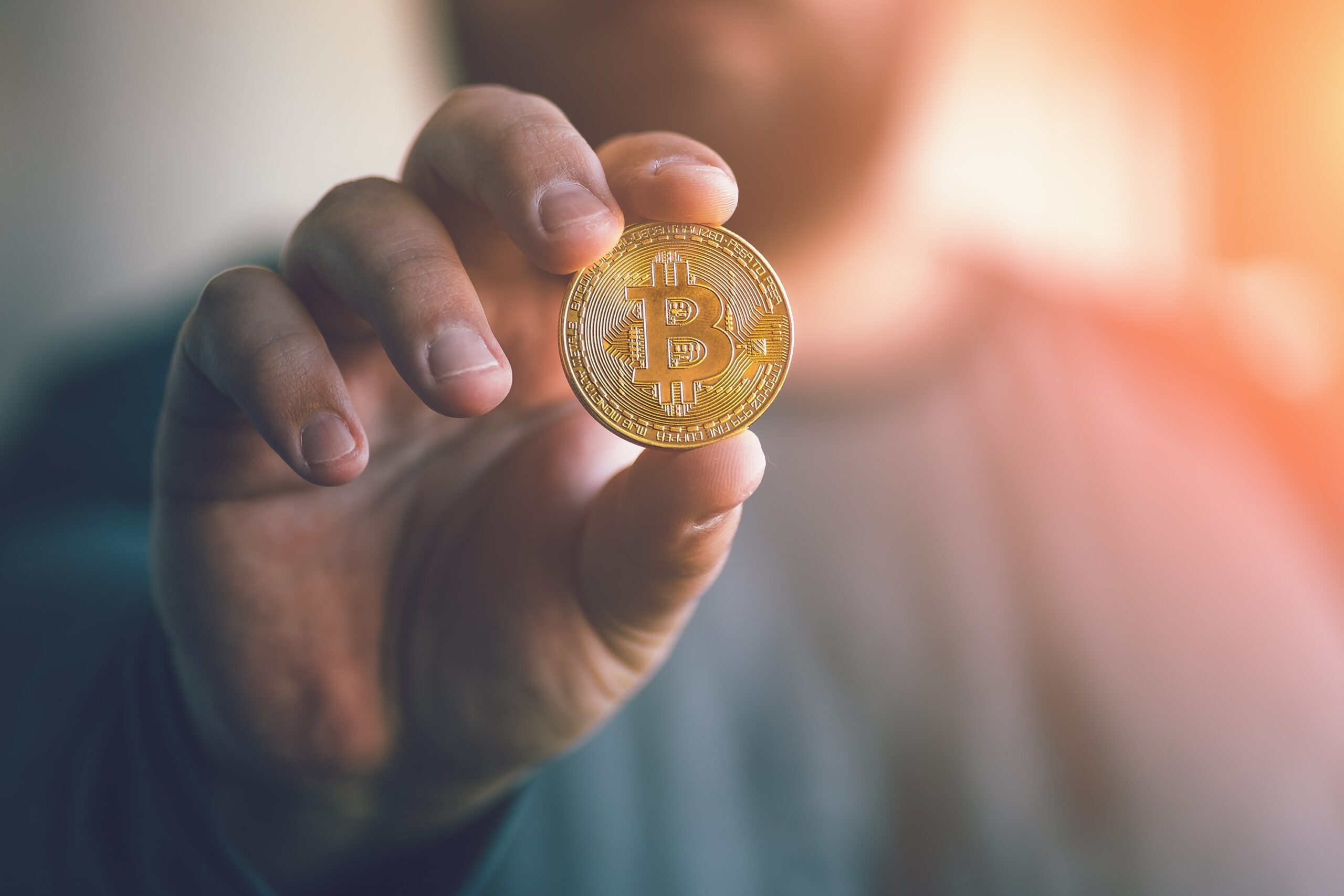 Does Cryptocurrency Have A Place In The Multifamily Property Sector?