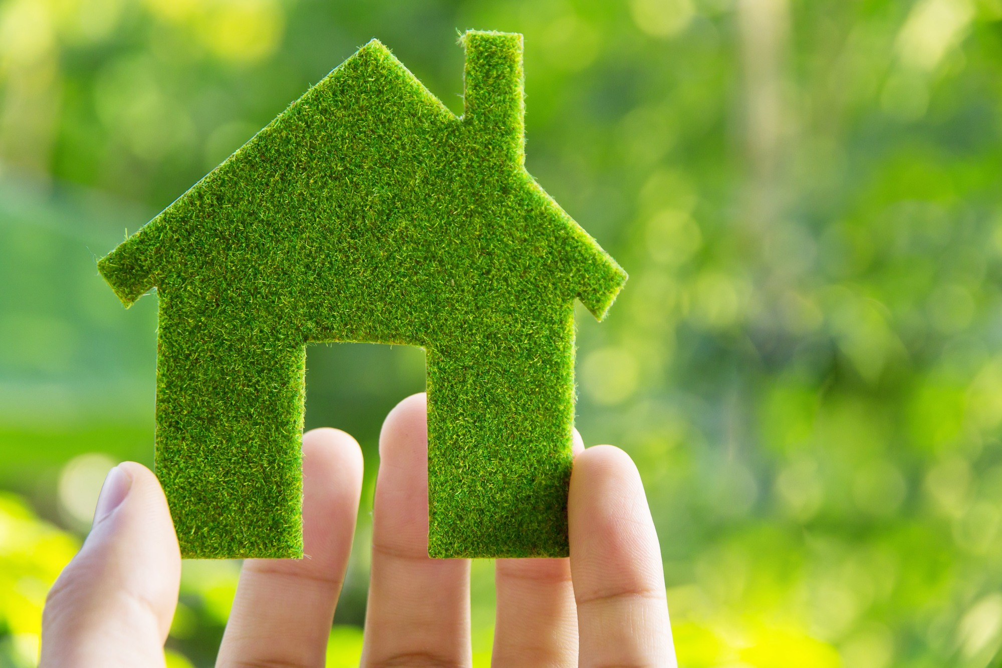 Why Green Apartments Are So Important To Urban Workers