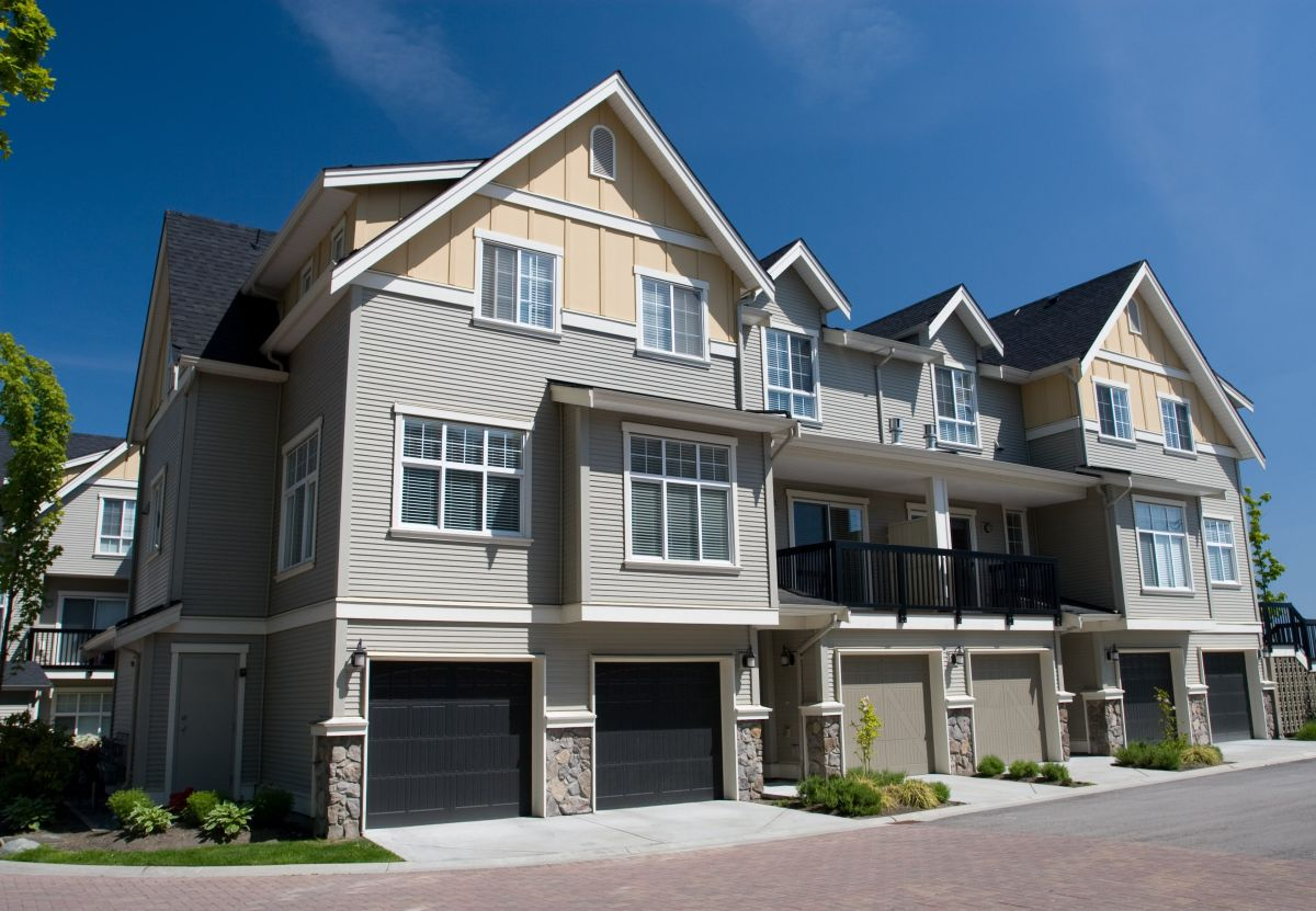 7 Ways To Add Value To Multifamily Properties