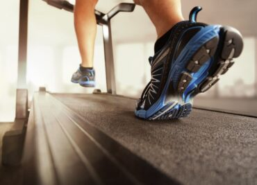 How Landlords Can Help Tenants Enjoy Healthier Living