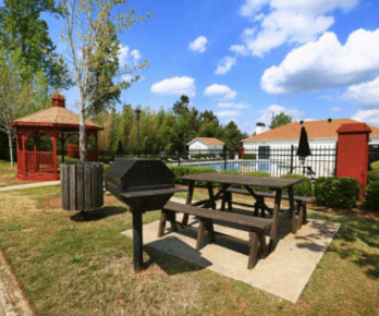 lanier-outdoorgrill-area
