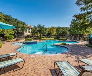 Frankford Springs CIM_pool