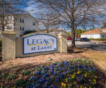 Legacy-Lanier-002-Sign