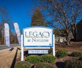 Legacy-of-Norcross-002-Sign
