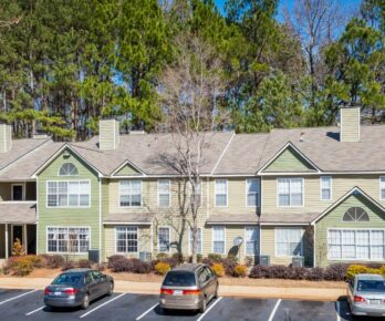 Legacy-of-Norcross-026-Exteriors