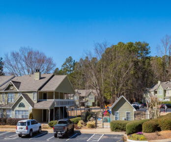 Legacy-of-Norcross-034-Exteriors-2