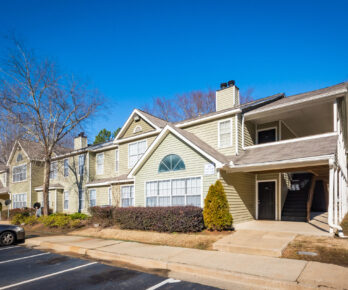 Legacy-of-Norcross-035-Exteriors