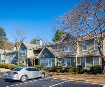 Legacy-of-Norcross-036-Exteriors