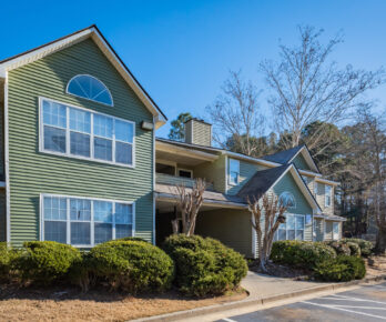 Legacy-of-Norcross-037-Exteriors
