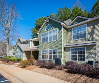 Legacy-of-Norcross-041-Exteriors