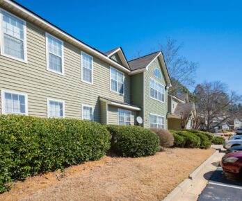 Legacy-of-Norcross-042-Exteriors