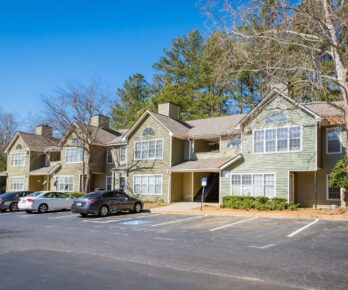 Legacy-of-Norcross-044-Exteriors