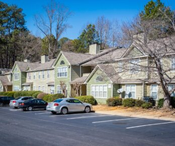 Legacy-of-Norcross-046-Exteriors