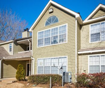 Legacy-of-Norcross-048-Exteriors
