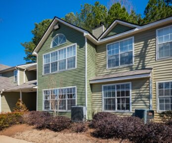 Legacy-of-Norcross-049-Exteriors