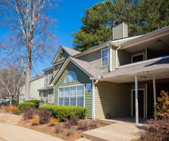 Legacy-of-Norcross-050-Exteriors