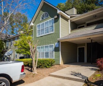 Legacy-of-Norcross-051-Exteriors