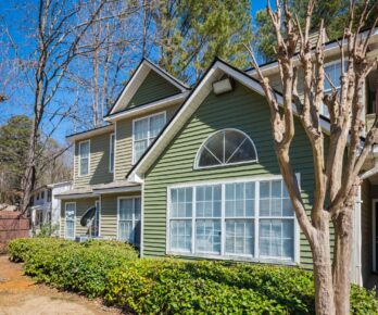 Legacy-of-Norcross-053-Exteriors