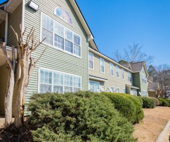 Legacy-of-Norcross-054-Exteriors