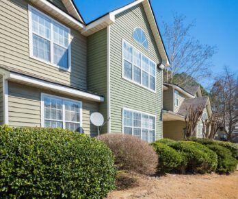 Legacy-of-Norcross-055-Exteriors