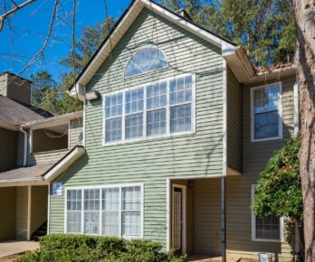 Legacy-of-Norcross-056-Exteriors