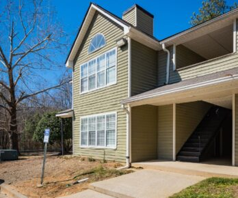 Legacy-of-Norcross-057-Exteriors