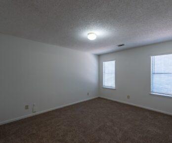 Legacy-of-Norcross-083-Two_Bedroom